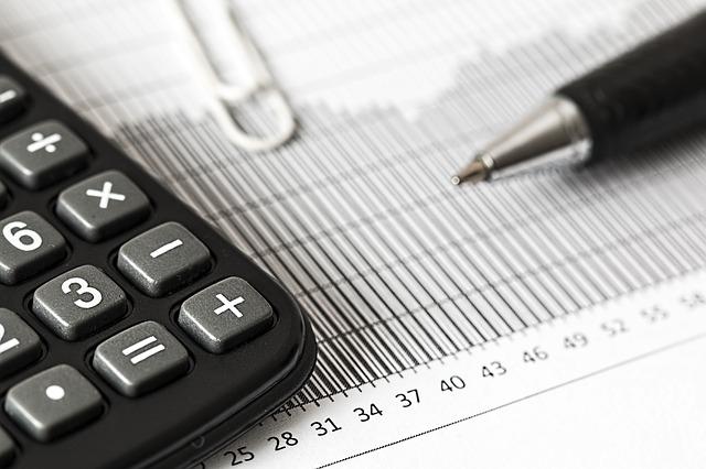Analiza finansów