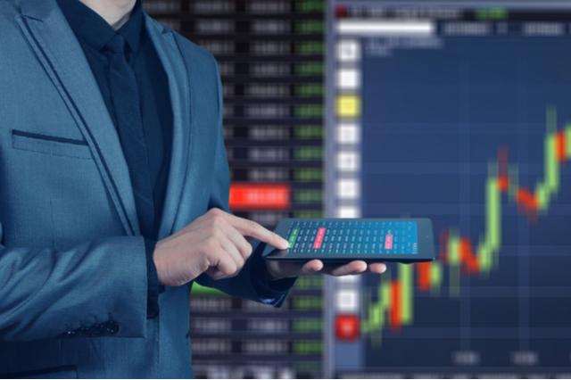 gielda-obligacje-korporacyjne