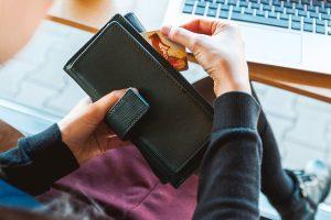 rodzaje kart kredytowych